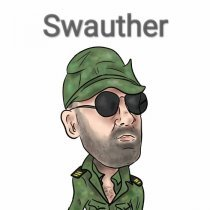 Swauther