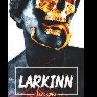 LaRkinn
