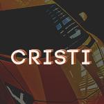 Cristi20