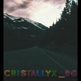 cristallyx