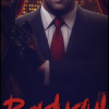 Raduqul