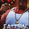 faLow