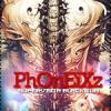 PhOnEiXz
